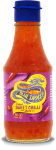 Original Sweet Chilli Sauce