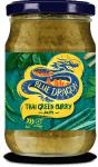 Thai Green Curry Paste Jar