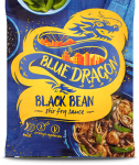 Black Bean Stir Fry Sauce