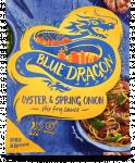 Oyster & Spring Onion Stir Fry Sauce
