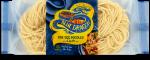 Fine Egg Noodles