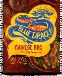 Chinese BBQ Stir Fry Sauce