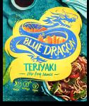 Teriyaki Stir Fry Sauce