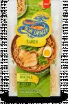 Ramen Noodle Kit