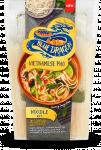 Vietnamese Pho Noodle Kit