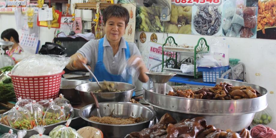 BD_Thai_Experience_Header.jpg