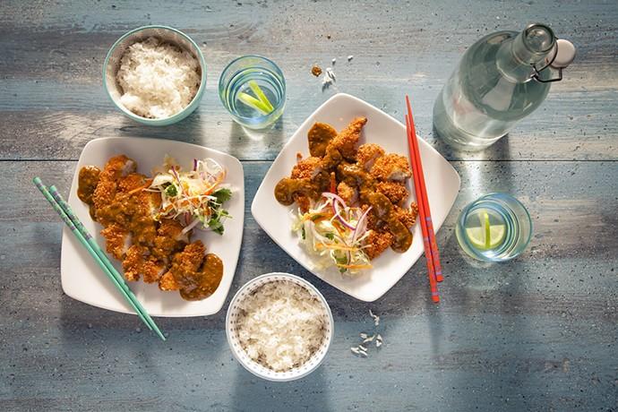 Chicken Katsu Curry_0140_460px.jpg