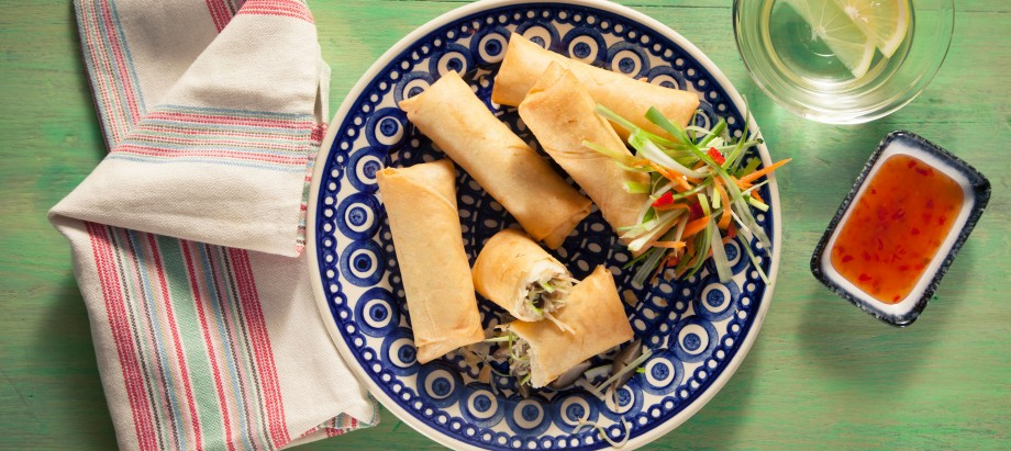 Chinese-Spring-Onion-and-Mushroom-Spring-Rolls_0559